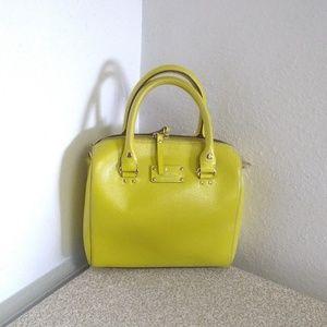 Kate Spade NY Wellesley Alessa Bag